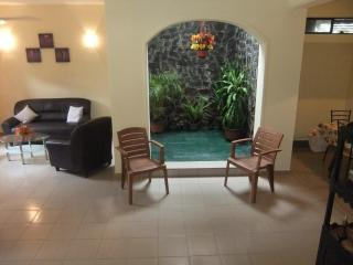 Reduced Rate!!!  # 3 bed rooms house close to Colombo @ $50 - Moratuwa vacation rentals