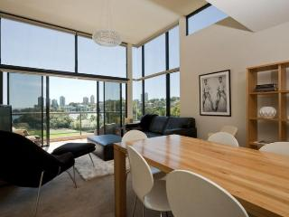 MARINA ONE, PENTHOUSE - New South Wales vacation rentals