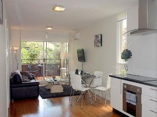 The Beach Pad - Bondi vacation rentals