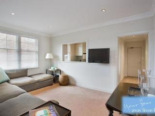 CAFE LIFESTYLE - New South Wales vacation rentals