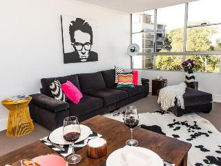 Apartment Central - New South Wales vacation rentals