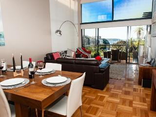 The Penthouse - Sydney Metropolitan Area vacation rentals