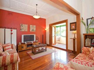 Beachside Bungalow - New South Wales vacation rentals