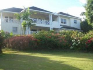 Belle View, Halcyon Heights, St. James, Barbados - Image 1 - Halcyon Heights - rentals
