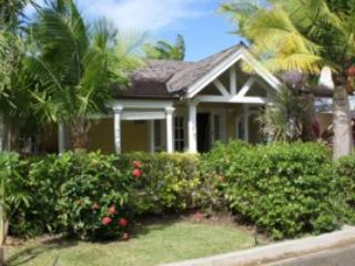 Porters Court 2, St James, Barbados - Sandy Lane vacation rentals