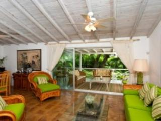 Glade House, Gibbes Glade, St. Peter, Barbados - Sandy Lane vacation rentals