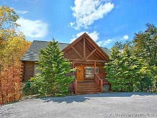 Mountain Flower - Tennessee vacation rentals