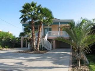 113 E. Constellation - Texas Gulf Coast Region vacation rentals