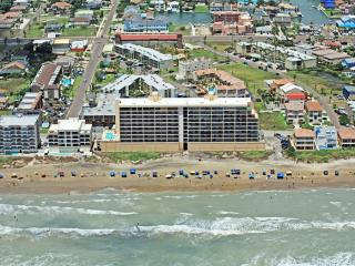 Inverness #705 - South Padre Island vacation rentals