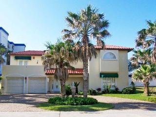 107 Villa Doce - Texas Gulf Coast Region vacation rentals