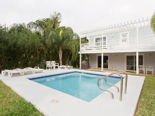 113 E. Mars - South Padre Island vacation rentals