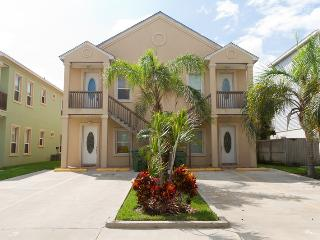115 E. Lantana - Texas Gulf Coast Region vacation rentals