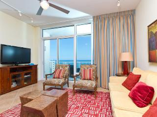 Sapphire 1308 - South Padre Island vacation rentals
