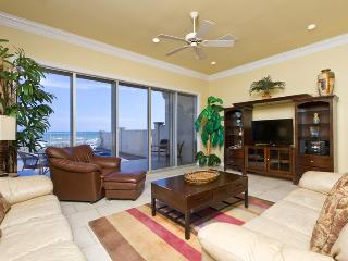 5206 Gulf Blvd - Texas Gulf Coast Region vacation rentals