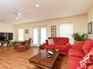6500 Bayview Dr. - South Padre Island vacation rentals