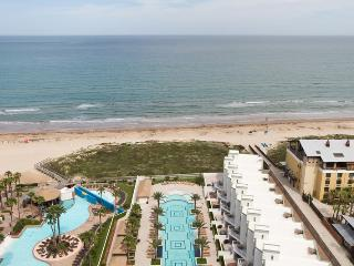 Sapphire 1808 - South Padre Island vacation rentals
