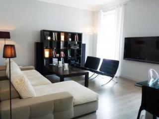 Napoleon 2 Bed - Cannes vacation rentals