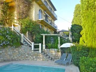 Villa Courteline - Mougins - Mougins vacation rentals
