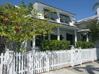 'POTTER`S COTTAGE' Historic Old Town - Private Pool - Steps from Duval Street - Florida Keys vacation rentals