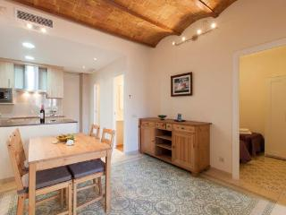 Sagrada Familia Bofill - Catalonia vacation rentals