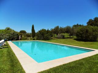 San Crescenzo - Magliano in Toscana vacation rentals