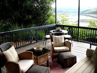 Lorna's Cottage - Westford Bridge Knysna - Knysna vacation rentals