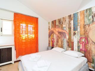 San Simeon Terrace French Style - Venice vacation rentals