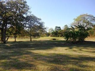 Costa Rica golf course lot includes membership - San Jose Metro vacation rentals
