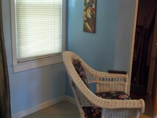 Close to Beach/Marina (Belmar) - Belmar vacation rentals