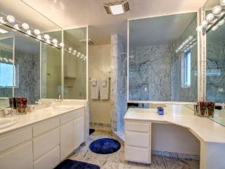953 Candlelight Place - San Diego vacation rentals