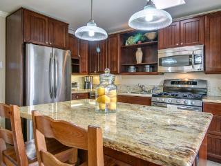 723 Ensenada Ct. - San Diego vacation rentals