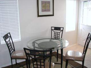 828 Capistrano Ct. - San Diego vacation rentals