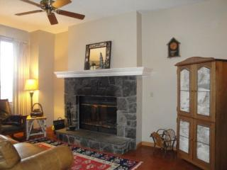 Brookhill Town Home #51 at the Whiteface Club and Resort - Lake Placid vacation rentals