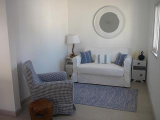 Sunny Beach Cottage - Castelo Branco District vacation rentals