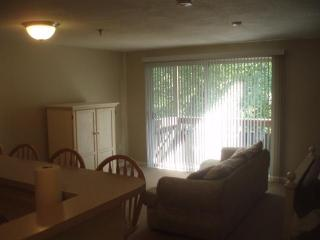 Paugus Bay Beauitful Studio unit sleeps 2 - Gilford vacation rentals