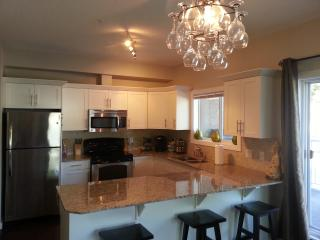 The Heart Of Whyte Avenue! - Edmonton vacation rentals