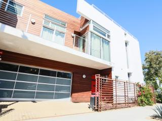 1Bdrm CHIC ARCHITECTURAL ECO LOFT - Venice Beach vacation rentals