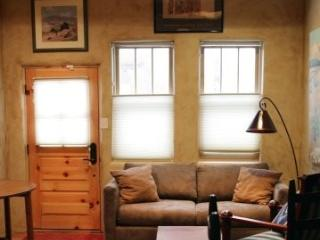 Casita Estrella - New Mexico vacation rentals