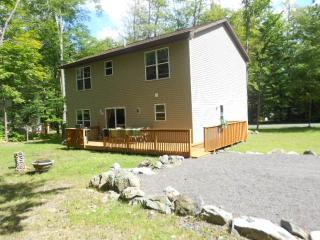 MOUNTAIN QUEEN-LAKE,POOLS,WIFI,YOUNG GROUP WELCOME - Thornhurst vacation rentals