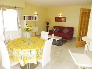 Marie Antoinette Delux - Cannes vacation rentals