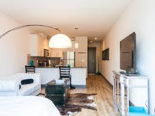 Brand New | Prime Location | Luxe Interior - Seattle vacation rentals