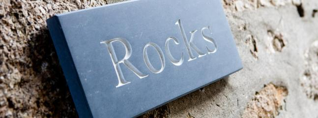 The Rocks Holiday Apartment - Saint Ives vacation rentals