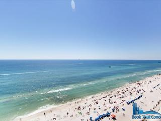 Majestic Beach 1613. Beautiful 1 Bedroom Condo! REDUCED FOR LATE SUMMER! - Panama City Beach vacation rentals
