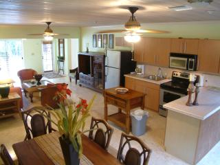 Coral Jewel Villa in Flamingo Bay - The Exumas vacation rentals
