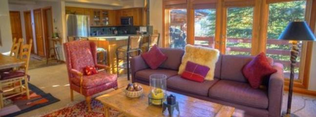 Ridge in Deer Valley ~ RA1757 - Image 1 - Park City - rentals
