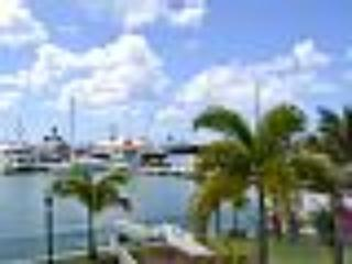 Las Brisas Luxurious Condo on Simpson Bay Lagoon - Guana Bay vacation rentals
