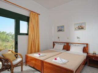 Erofili Apts Family Apartment Wtih Washing Machine - Hersonissos vacation rentals