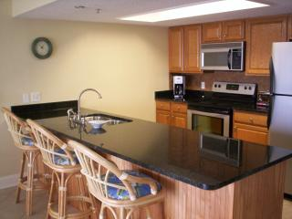 Renovated Holiday Villas III. Check this one out! - Panama City Beach vacation rentals