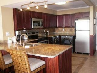 DUNES OF PANAMA- RENOVATED-  look at these photos! - Panama City Beach vacation rentals