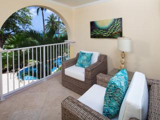 Sapphire Beach 116 - Classic Condo Living - Dover vacation rentals